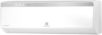 Electrolux EACS - 24HF/N3