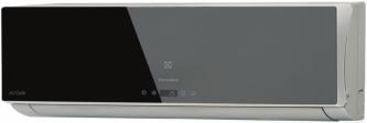 Electrolux EACS - 24HG-M2/B2/N3