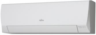 Fujitsu ASYG12LLCD/AOYG12LLCD