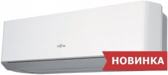 Fujitsu ASYG12LMCE/AOYG12LMCE