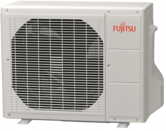 Fujitsu ASYG36LMTA/AOYG36LMTA