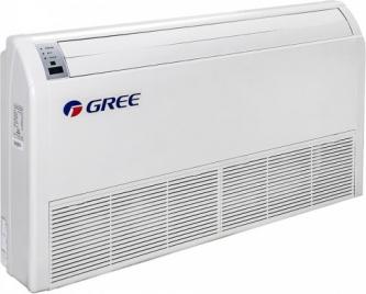 Gree GTH48K3FI/GUHD48NМ3FO