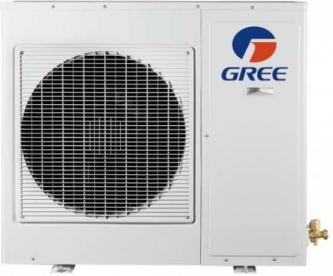 Gree GWH(18)KG-K3DNA5D/I