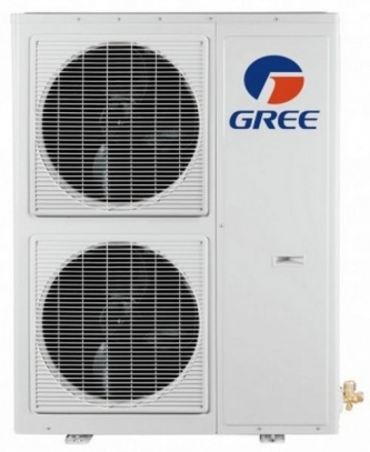 Gree GWHD(42S)NK3CO