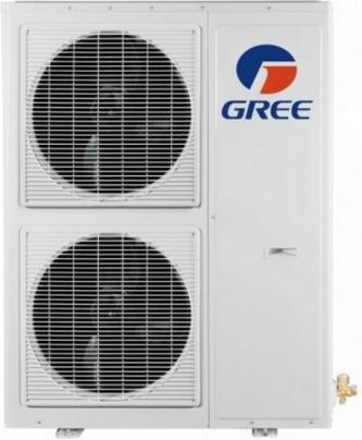 Gree GWHD(56S)NK3CO