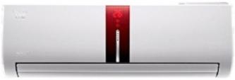 Gree GWH 09 UB-K3 DNA1B red