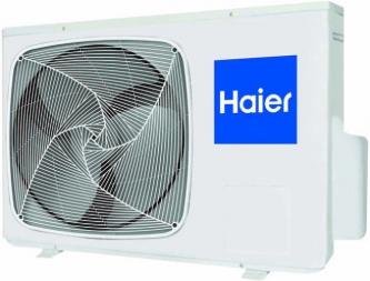 Haier 3U19FS1ERA(N)