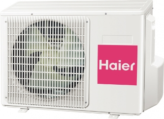Haier AC24CS1ERA(S)/1U24GS1ERA