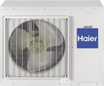 Haier AC48FS1ERA(S)/1U48LS1EAB(S)