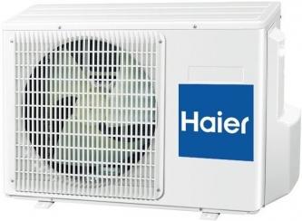 Haier AS12CB2HRA/1U12JE7ERA
