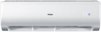 Haier HSU-07HNM03/R2