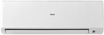 Haier HSU-09HEK203/R2 new