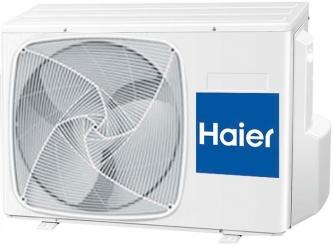 Haier HSU-09HNM03/R2