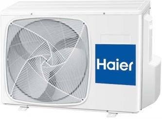 Haier HSU-18HNF03/R2 -G