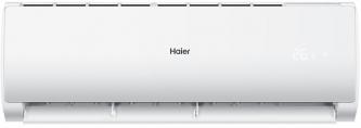 Haier HSU-18HT203/R2