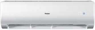 Haier HSU-24HNM03/R2