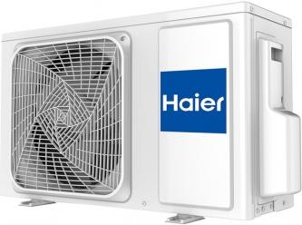 Haier HSU-24HT203/R2