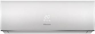 Hisense AMS-09UR4SVEDB65
