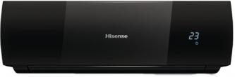 Hisense AS-07HR4SYDDEB5