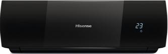 Hisense AS-07HR4SYDDEBG/AS-07HR4SYDDEBW
