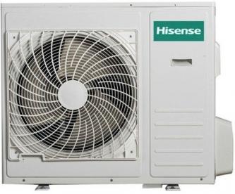 Hisense AS-09HR4SYDDC5