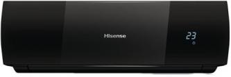 Hisense AS-09HR4SYDDEB3G/AS-09HR4SYDDEB3W