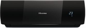 Hisense AS-09UR4SYDDEIB15