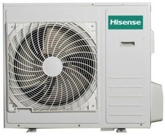 Hisense AS-10UR4SYDTDI7