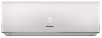 Hisense AS-11UR4SYDDB15