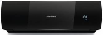 Hisense AS-11UR4SYDDEIB1G/AS-11UR4SYDDEIB1W