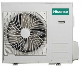 Hisense AS-24HR4SFADC5