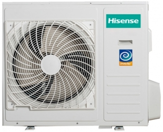 Hisense AS-24HR4SFADCG/AS-24HR4SFADCW