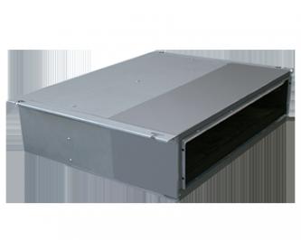 Hisense AUD-36HX4SHH/AUW-36H6SA1