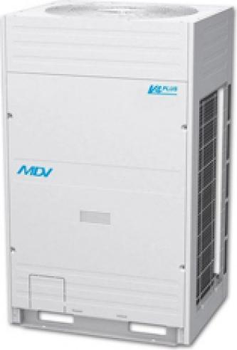 Mdv 530W/DRN1-i