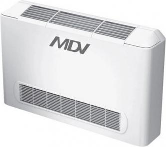 Mdv D22Z/N1-F4