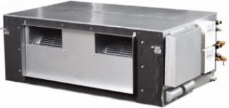 Mdv D250T1/N1-FA