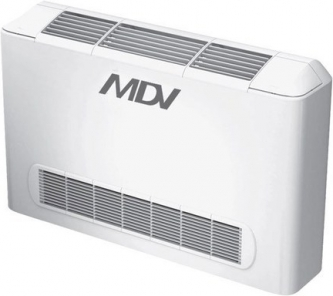 Mdv D80Z/N1-F4
