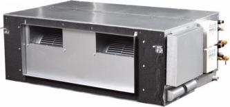 Mdv D90T1/N1-B