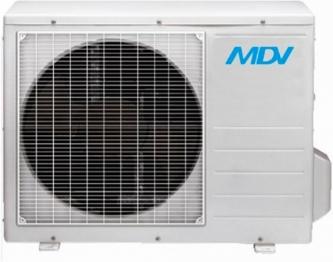 Mdv MD4O-36HFN1