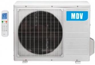 Mdv MDSA-18HRFN1/MDOA-18HRFN1