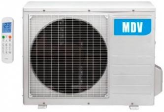 Mdv MDSA-24HRFN1/MDOA-24HRFN1