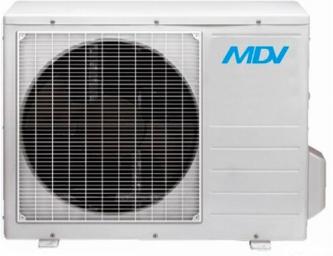 Mdv MDTI-24HWN1/MDOU-24HN1-L