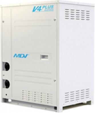 Mdv MDVS-252W/DRN1