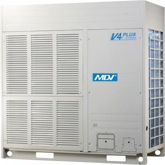 Mdv V450W/DRN1-i