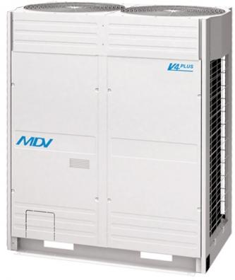 Mdv 280W/D2RN1T