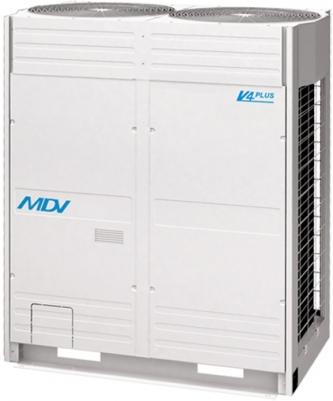 Mdv 400W/D2RN1T