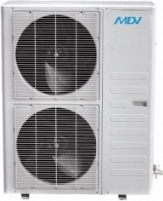 Mdv V105W/DN1