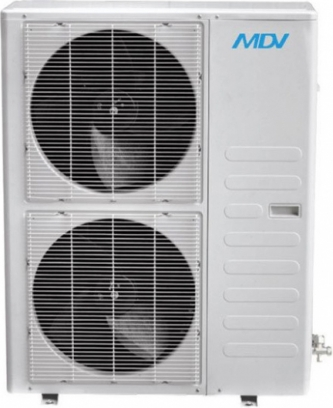 Mdv V160W/DRN1