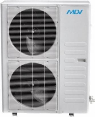 Mdv V80W/DN1
