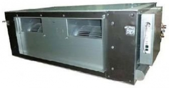 Mdv i-D140T1/N1-FA